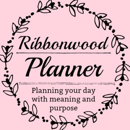 cropped-ribbonwood-planner-512.jpg