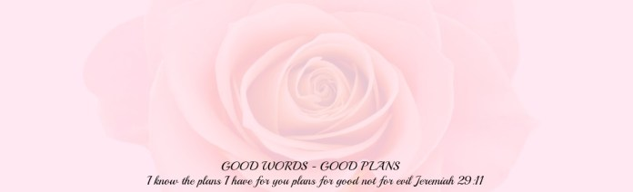 RIBBONWOODPLANNER HEADER