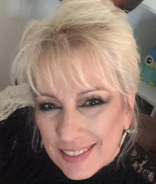 debbie profile 2018
