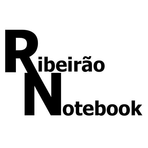 Acessórios para notebook