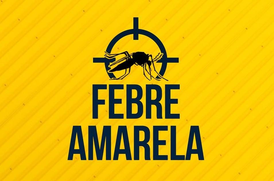 Vacinação contra a febre amarela é prorrogada em Ribeirão Pires