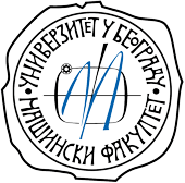175 years from the birth of Academician Prof. Dr. Ljubomir