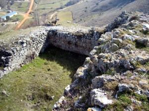 castillo_de_fuentenebro