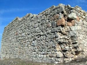 castillo_fuentenebro
