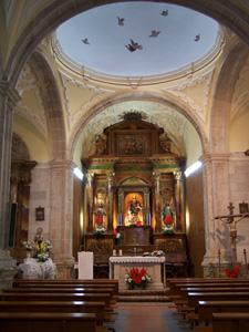 nave_central_iglesia