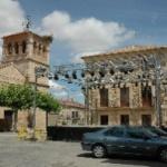 plaza_mayor