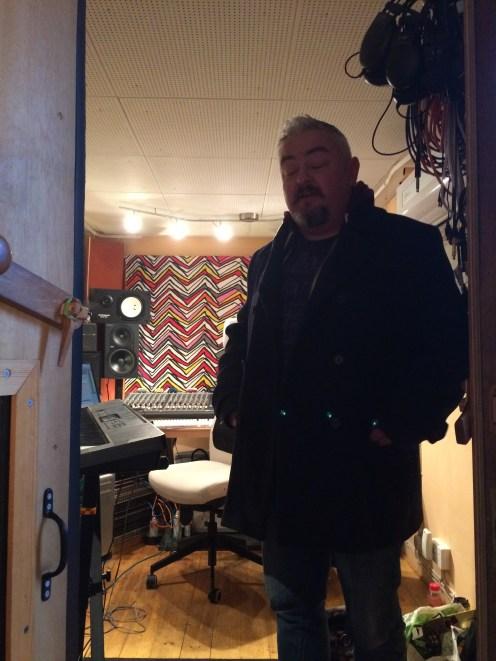 recording-2017-james