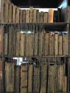 chaine-hereford-cathedral-chained-library