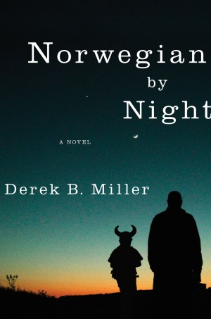 norwegian by night_hres