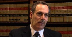 Steven Brown, ACLU