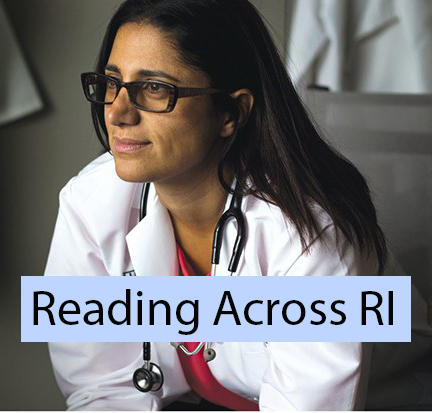 reading across ri