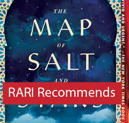 RARI Recommends