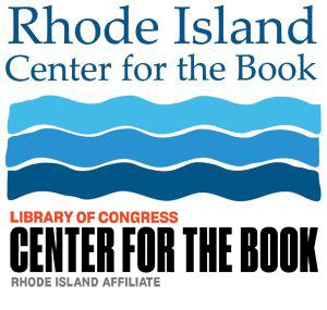 2021 RICFB Logo