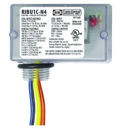 ribu1c most popular relay [ 1500 x 1500 Pixel ]