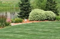 Ribsam's Landscapes: Lambertville, NJ: Designer, Outdoor ...