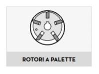 FG-0552 ROTORI A PALETTE