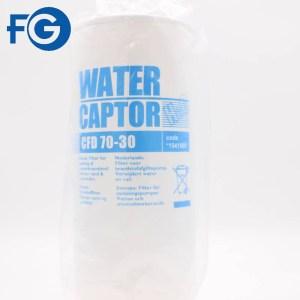 1541500 WATER CAPTOR CARTD. 70 L/MIN EU PIUSI 1|1541500 WATER CAPTOR CARTD. 70 L/MIN EU PIUSI 2|1541500 WATER CAPTOR CARTD. 70 L/MIN EU PIUSI 3