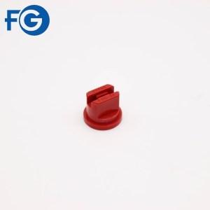 256.1805.3 UGELLO POM 11003 BLU O COL. Rosso BRAGLIA|