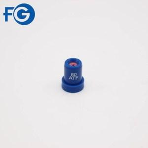 75.1818.4 UGELLO ATF 80° ISO 8003 BLU O COL. VARI BRAGLIA||