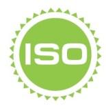 ISO Braglia