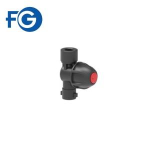 FG-0302