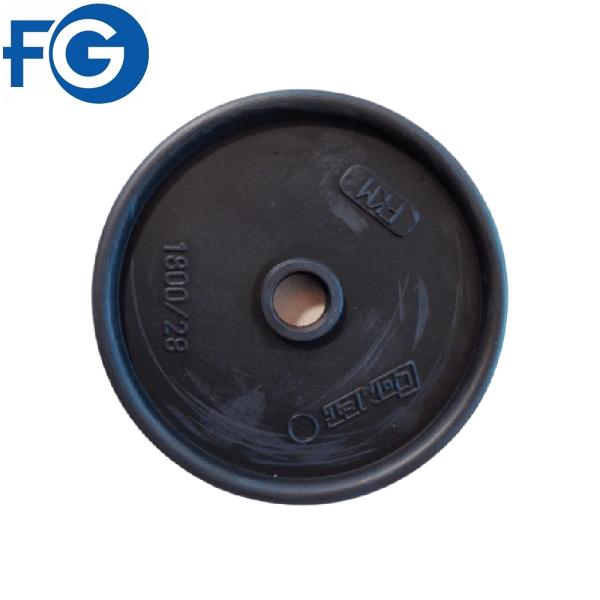 FG-0589_1