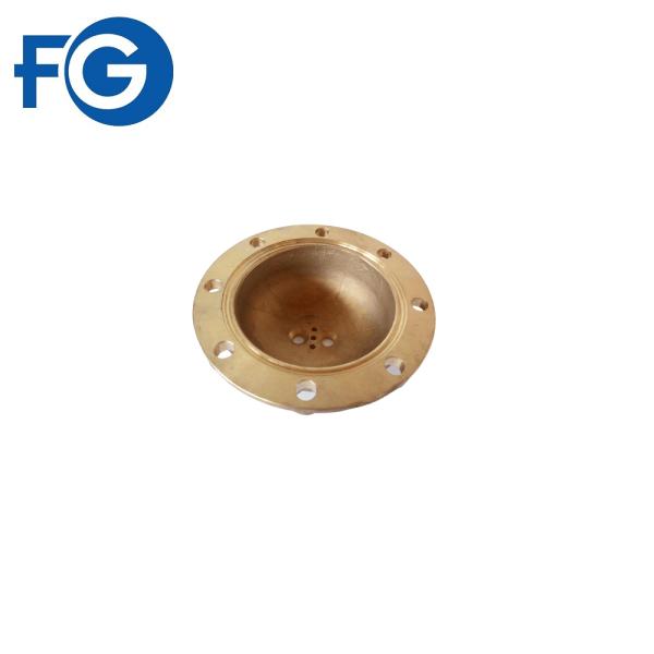 FG-0662_2