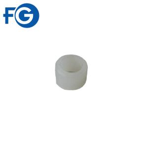 FG-0714