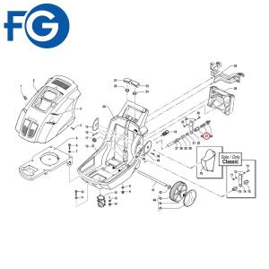FG-0899