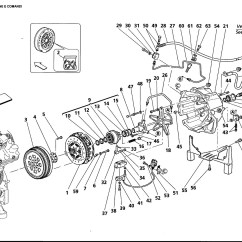 Vw Beetle Rear Suspension Diagram Jazzbass Cover Ohne Bohrung Montieren Diagrams Wiring 74 Karmann Ghia Best Free