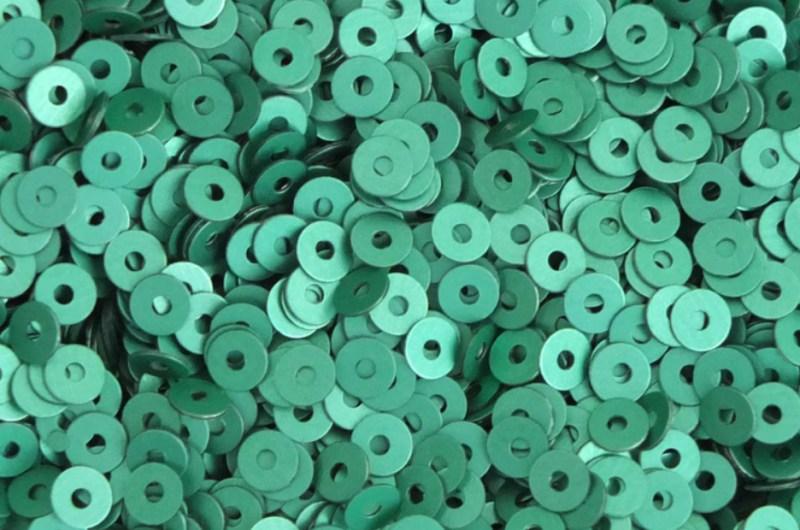 Paillettes Green Ecosostenibili