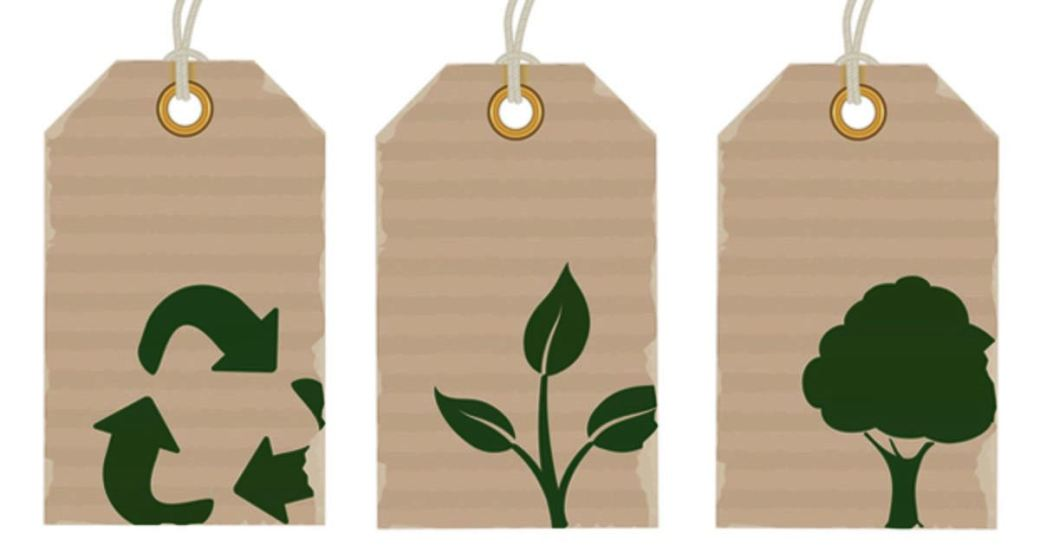 Moda Ecosostenibile