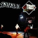 Trust-Savage