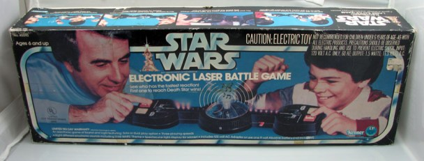 electronic_laser_battle_box_front