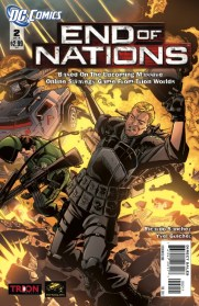 End of Nations 2