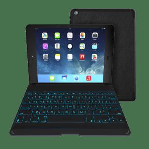 Zagg Folio Keyboard