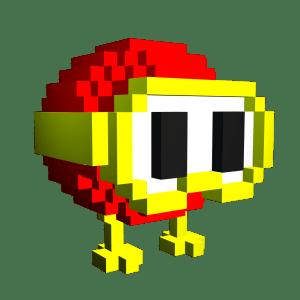 PookaRender