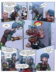 Avalon Inc. Page 4