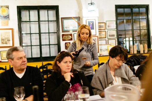 wineloveranniversary2016_Jerez_Day_3-160212-105550