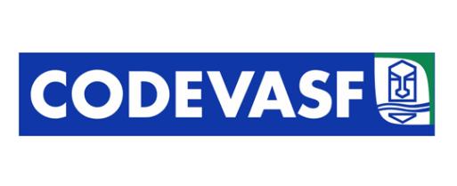 Resultado de imagem para CODEVASF