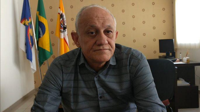 Resultado de imagem para prefeito marcilio cavalcante