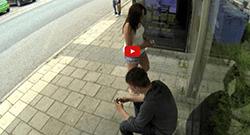 Photoshop en live, c'est de la magie – vidéo