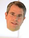 Matt Cutts : l'importance du contenu dans le corps de la page ? #SEO