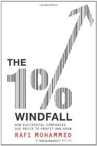The 1% Windfall de Rafi