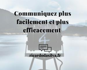 4 outils de communication indispensables pour TPE/PME