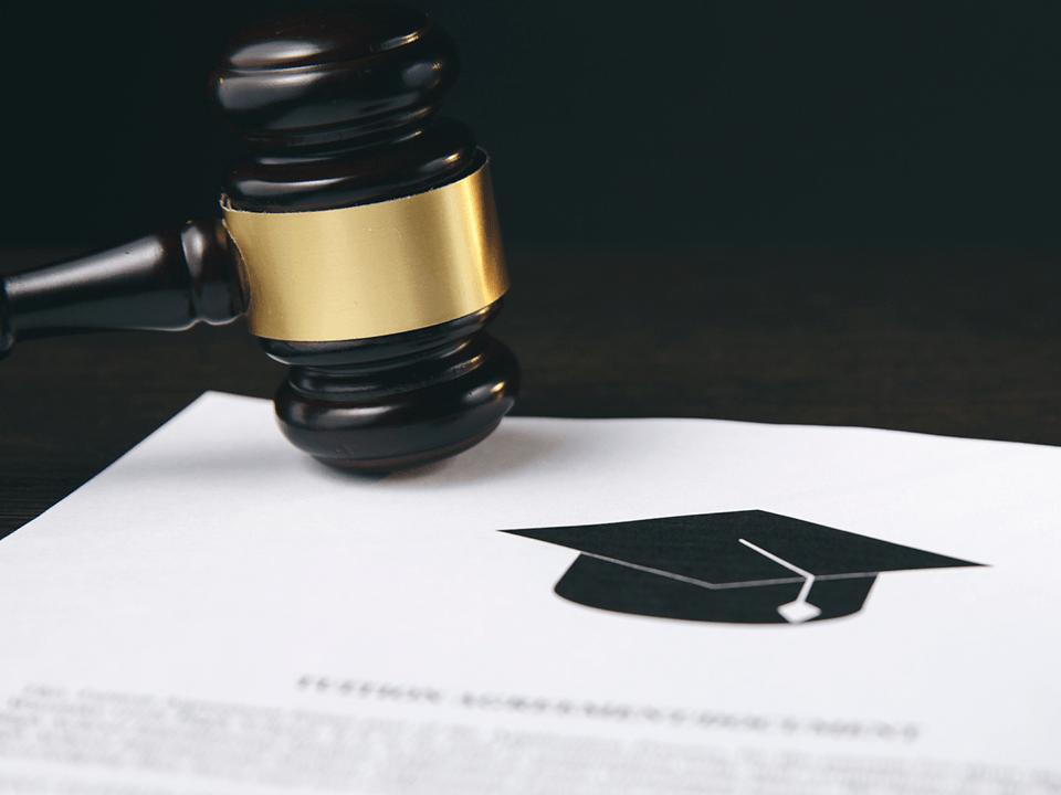 ADI 6592 – questiona lei 245, de 31/3/2015, do estado do amazonas – dispensa validade de diplomas de mestrado e doutorado obtidos no Mercosul e Portugal
