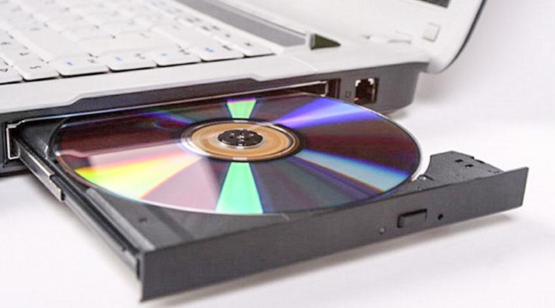 800x445_0001_cd-dvd-drive