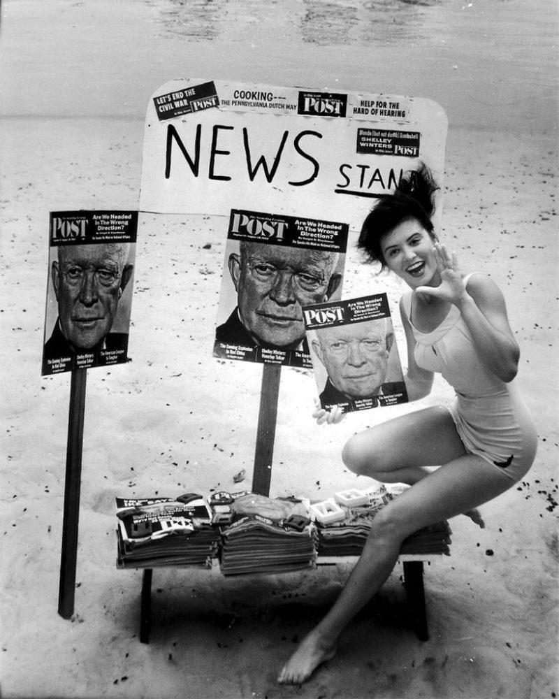 f7a92756637d0 Mozert, nascido em 1916 na cidade de Newark, Ohio, começou a trabalhar com  fotografia quando mudou-se para Nova York para morar com sua irmã, ...