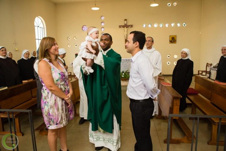 Batizado_de_Sarah-54