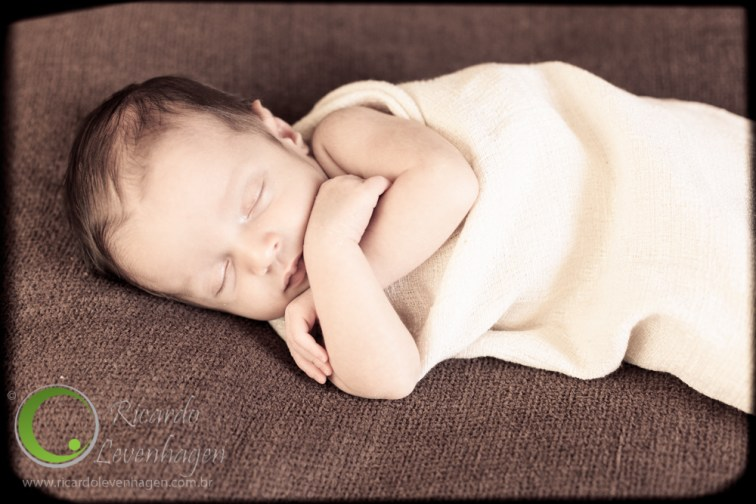 Lucas_new_born---20140825--33